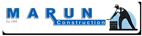 Marun Construction